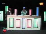 Ca Me Dit Mag Balla Gaye, Yékini et Békaye 14 Avril 2012 - Partie 3