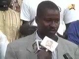Journal Télévisé du 13 mars - L'état Mauritanien accorde des licences aux pêcheurs Sénégalais