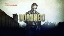The Walking Dead 6x10 Promo The Next World FOX 1
