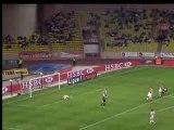 AS Monaco FC AS Nancy Lorraine