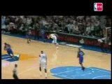 Nba Action - Top 10 Plays Of The Year 2006 - 2007