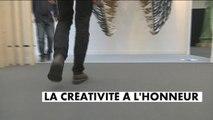 Biennale Révélations : les artisans-créateurs à l'honneur - Culture