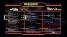Mass Effect 2 (33-111)