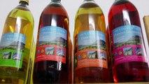 Alpes-de-Haute-Provence : ASSOVAL promeut les producteurs locaux du pays Seynois