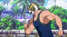 [KFR]TigerMaskW06vostfr[.]