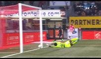 Valere Germain Goal HD - Nancy 0 -1 Monaco - 06.05.2017