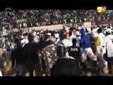 Bantamba du 10 avril 2012  - Yékini et Balla Gaye 2 enflamment le stade de Thies