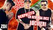 Mensajes subliminales SATÁNICOS en DESPACITO Luis Fonsi ft Daddy Yankee.