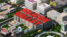 """Watch (S04E03) Silicon Valley Season 4 Episode 3 """"May:7:2017"""" Fulll TV Series HD"""