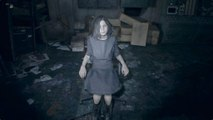 L'épopée Resident Evil 7 #13