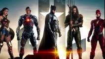 16 Upcoming DC Movies That Are Going To Blow Everyone Away
