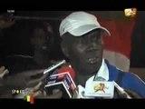 Sport 2S 06 avril - Résultats du championnat de Football Sénégalais