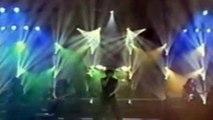 Siam Shade- Rain Tv Show