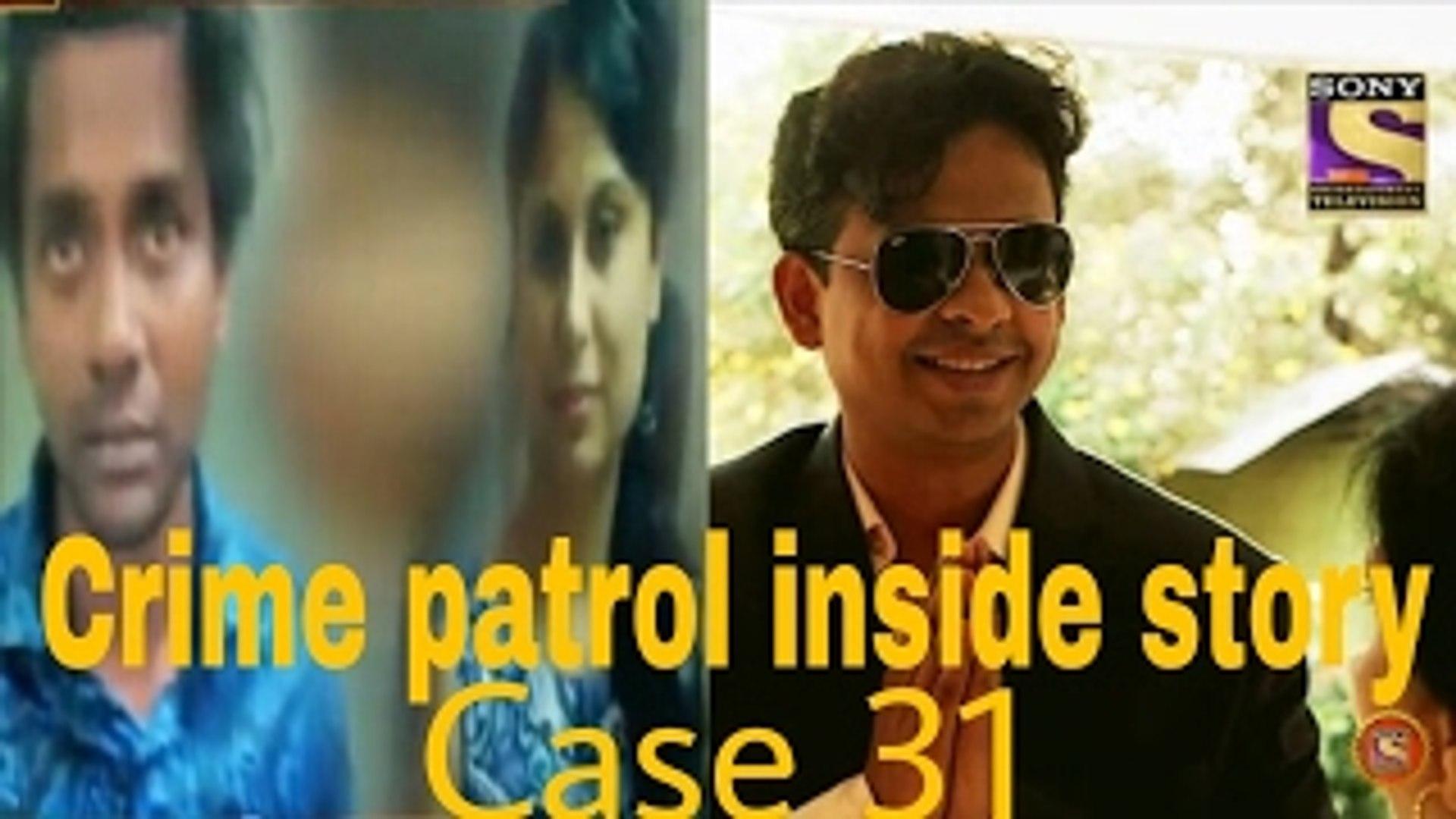 Crime Patrol Episode 64