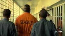 THE DEFENDERS Bande annonce VF (série MARVEL NETFLIX Daredevil, Jessica Jones, Luke Cage,Iron Fist)