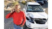 Towing Services College Park - Situations That Require a Towing Service