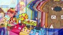 まけるな!! あくのぐんだん! 第5話 Makeruna!! Aku no Gundan! - 05  H 「.」