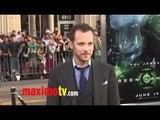 Peter Sarsgaard at GREEN LANTERN World Premiere Arrivals