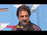 Joe Mantegna at SAG Foundation 2nd Annual Golf Classic Arrivals