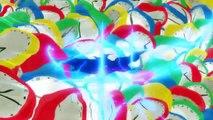 Doraemon Nobita and the Miracle Island - Animal Adventure 1