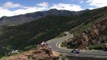 Salvo no Limite: Rally Islas Canarias 2017