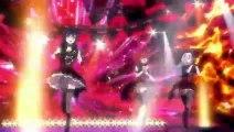 アイドルメモリーズ 第02話 [Idol Memories]  H