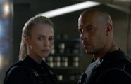 """Watch The Fate of the Furious """"FULL Movie - English Subtitle"""