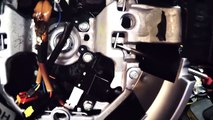 Frs Steering Wheel Removal [Install] [Scion Frs]-xcFwtTSLkIsdsa