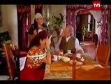 MARTIN RIVAS CAPITULO 42 ( 3_3) NOVELA CHILENA DE EPOCA DE TVN X EL BICENTENARIO DE CHILE,ver series de televisión de alta definición