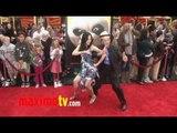 """James Hong at """"Kung Fu Panda 2"""" Los Angeles Premiere"""