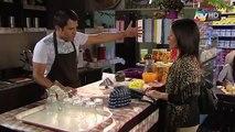 24  JUNIO 2013 AVENIDA PERÚ CAPITULO 26  HD (1_2) LUNES 24 JUNIO LA NOVELA PERUANA DE ATV,ver series de televisión de alta definición