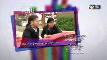 25 JUNIO 2013 AVENIDA PERU CAPITULO 28 LOS AVANCES EN HD DEL MIERCOLES 26 DE JUNIO,ver series de televisión de alta definición