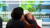 25 ABRIL 2014 AL FONDO HAY SITIO CAPITULO 1032 HD LOS AVANCES VIERNES 25 ABRIL.,ver series de televisión de alta definición