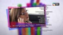 12 JULIO  2013  AVENIDA PERU CAPITULO 41 LOS AVANCES DEL LUNES 15 JULIO EN HD,ver series de televisión de alta definición