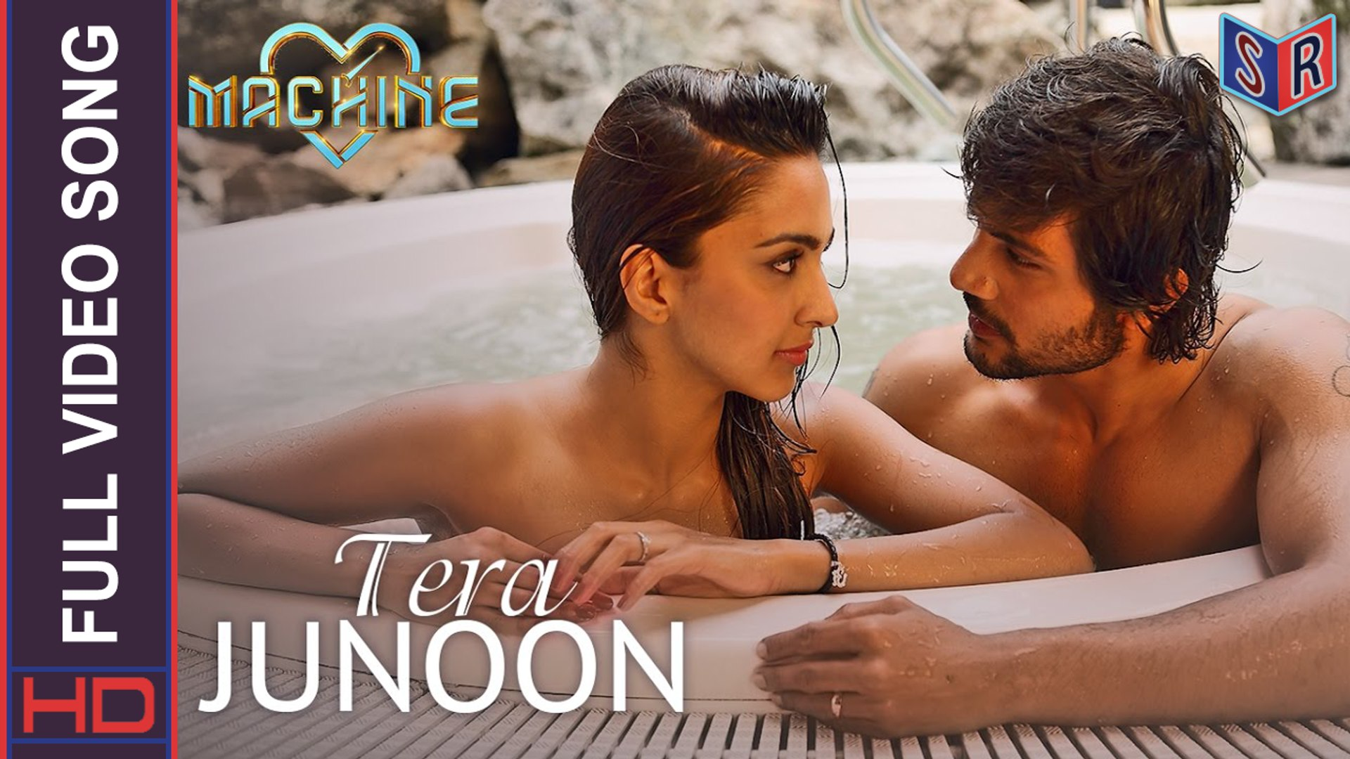 Telugu Song: Latest Telugu Video Song 'Bujji Bujji Bangaram' from ...