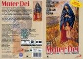 San Paolo film 1950 - Mater Dei (di Don Emilio Cordero) 2° tempo