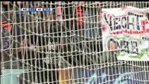 Awoniyi GOAL (2:1) NEC Nijmegen vs AZ Alkmaar