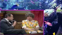 The Benny Hill Show S1 E1 The European Song Contest , Online free watch tv series 2017