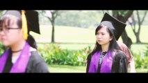 Phim Chiếu Rạp 2017 - Nhật Ký Của Bố Full HD - Phim Việt Nam Chiếu Rap Mới Nhất 2017