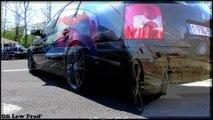 VW Passat @Oli Low PVAG (Oli Low Prod')
