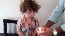 Baby & Kids Fails - 2015 FUNNY BABY FAIL HOUR COMPILATION_20