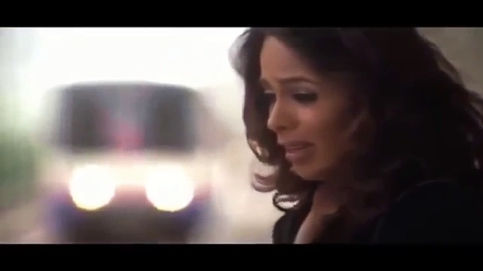 Download emraan hashmi mallika sherawat hot romance