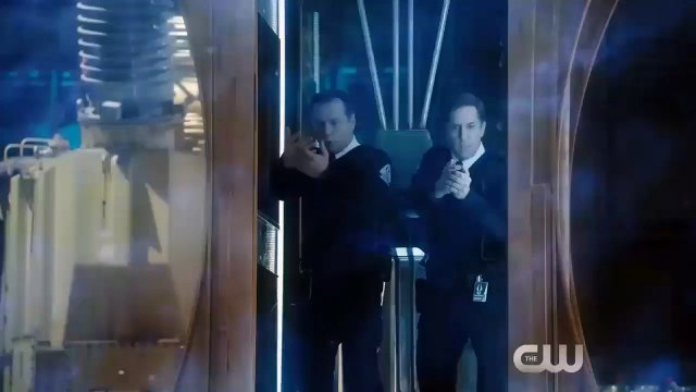 flash 3x18 promo subtitulada