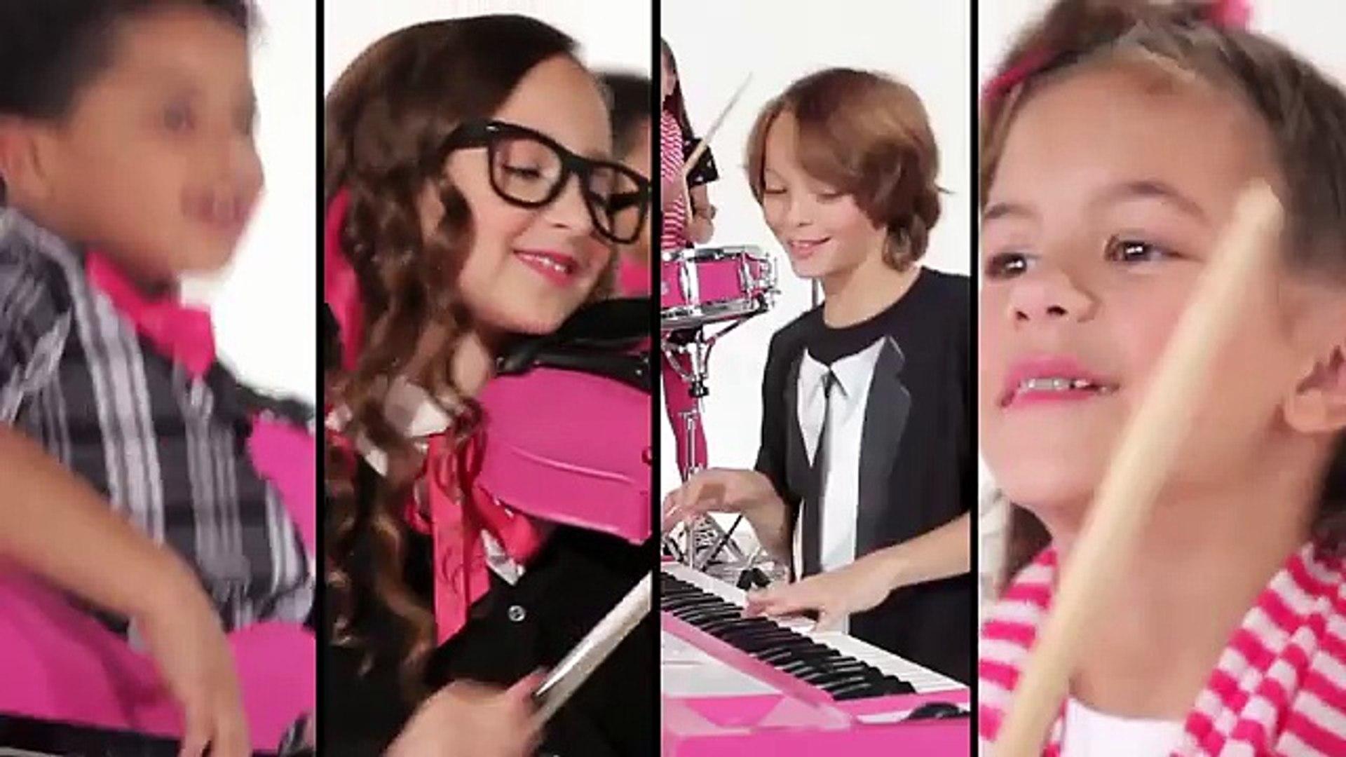 non-profit organization Kars4Kids Official TV Commercial