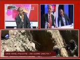 Edition spéciale - Crise Israel/Palestine : Une Guerre sans Fin? - P1
