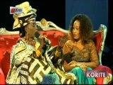 Spécial korité avec Pape Cheikh Diallo & Kiné Lam - 29 Juillet 2014 - P2