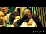 @UGReggie Video Countdown E.7 (5.8.17)