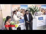 JUMPING THE BROOM Los Angeles Premiere Arrivals