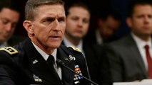 Senators Look Ahead to Yates Testimony on Russia and Flynn