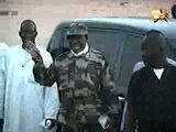 "Serigne Modou Kara Mbacke mobilise 969 mille ""soldats de Serigne Touba"""
